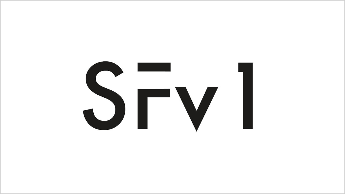 SFv1 – Feature Film