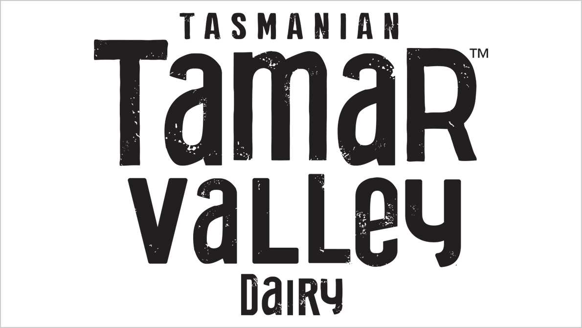 Tamar Valley Dairy